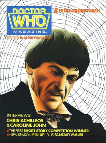 File:DWM issue114.jpg