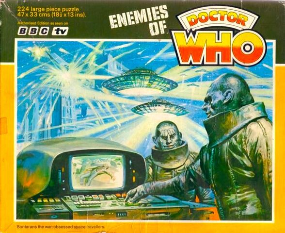 File:Enemies of Doctor Who jigsaw Sontarans.jpg