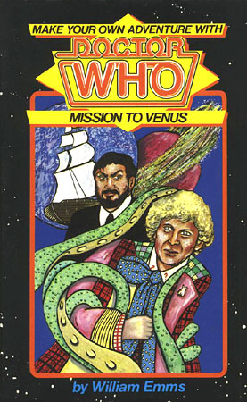 File:Mission to Venus UK.jpg