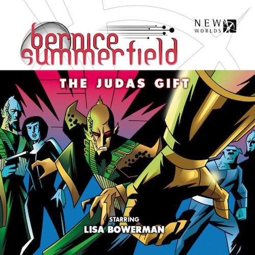 File:The Judas Gift cover.jpg