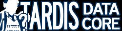 File:TardisDataCoreSeven5.png
