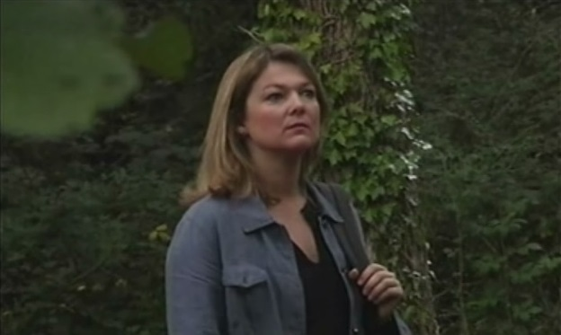 File:Deimos Rising Kate in forest.jpg