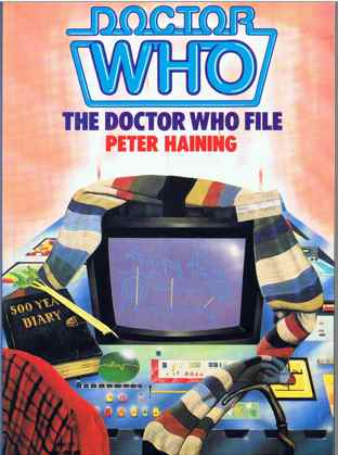 File:Doctor Who File.jpg