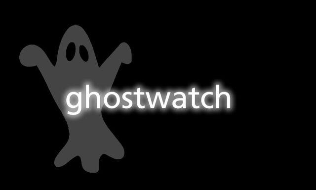 File:Ghostwatch (video game)l.jpg