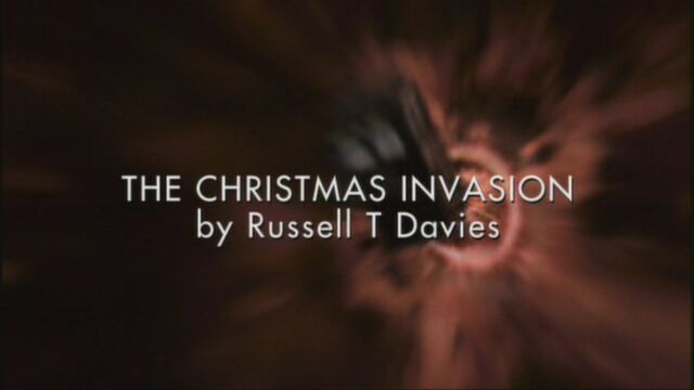 File:The-christmas-invasion-title-card.jpg