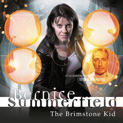 The Brimstone Kid