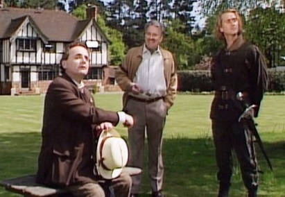 File:Boys in the garden.jpg