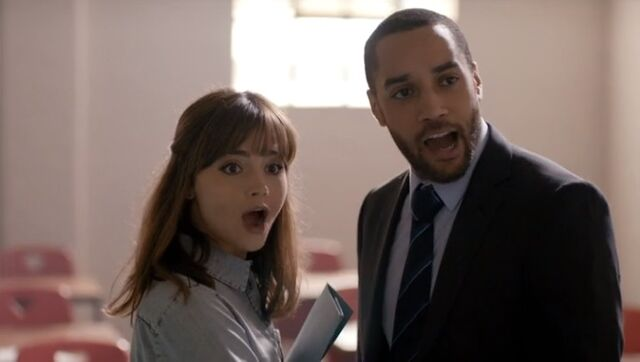File:Clara and Danny Yell Out.jpg