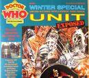 DWMS Winter 1991