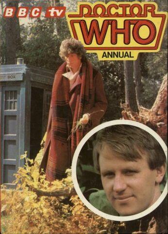 File:Doctor Who 1982.jpg