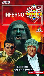 File:Inferno VHS UK cover.jpg
