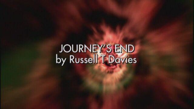 File:Journey's-end-title-card.jpg