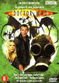 Series 1 Volume 3 Netherlands DVD