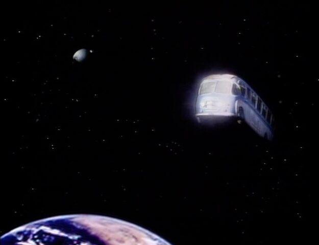 File:Space bus.jpg