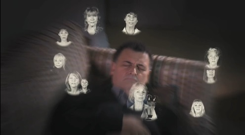 File:The Five(ish) Doctor Reboot 7.jpg