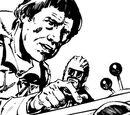4-Dimensional Vistas (comic story)