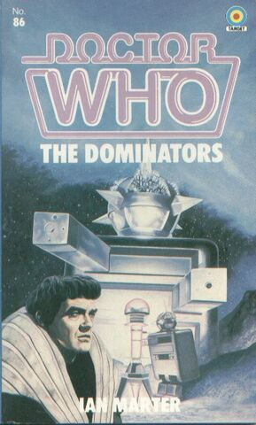 File:Dominators novel.jpg