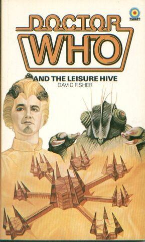 File:Leisure Hive novel.jpg