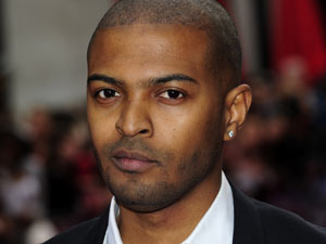 noel clarke brotherhood
