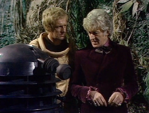 File:Taron Doctor Invisible Dalek.jpg