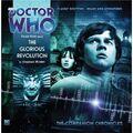 Thumbnail for version as of 12:42, September 6, 2009