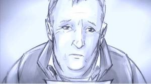 File:Brian learns Rory's fate.jpg