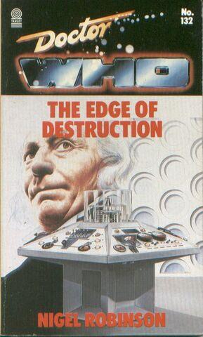 File:Edge of Destruction novel.jpg