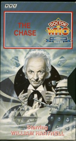 File:The Chase Video.jpg
