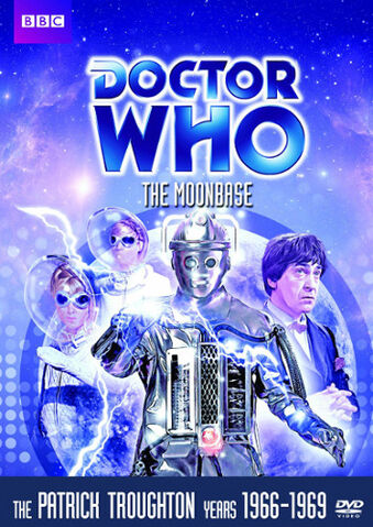File:The Moonbase 2014 DVD R1.jpg