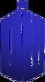 DW Police box logo blue.png