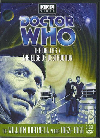 File:Daleks inside.jpg