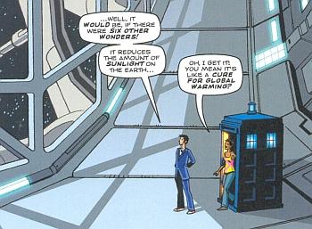 File:Doctor Who Storybook 2008.jpg