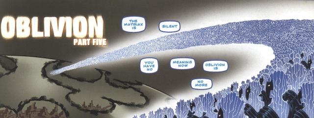 File:Oblivion (comic).jpg