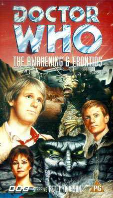 File:The Awakening and Frontios VHS UK cover.jpg