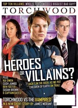 Magazine-torchwood18