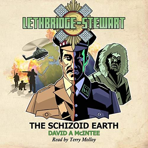 File:The Schizoid Earth audiobook.jpg