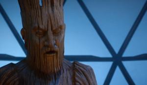 File:Wooden King.jpg