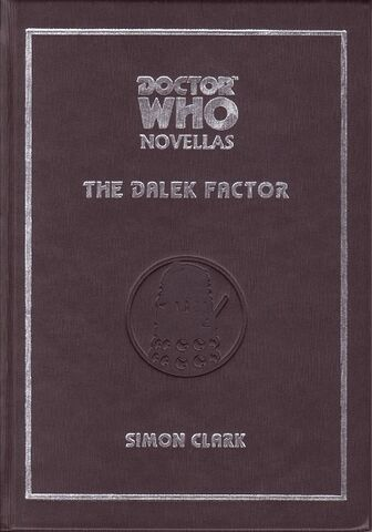 File:The Dalek Factor Deluxe.jpg