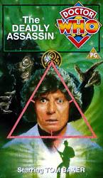 File:The Deadly Assassin VHS UK cover.jpg