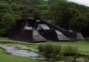 Bannerman craft 2