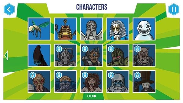 File:Comic Creator Villains.jpg