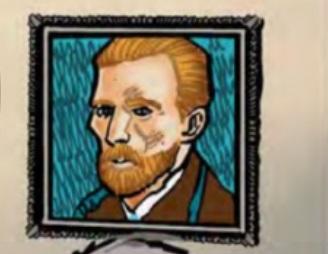 File:Van Gogh self portrait.jpg