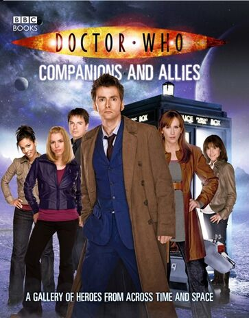 File:DW Companions and Allies.jpg