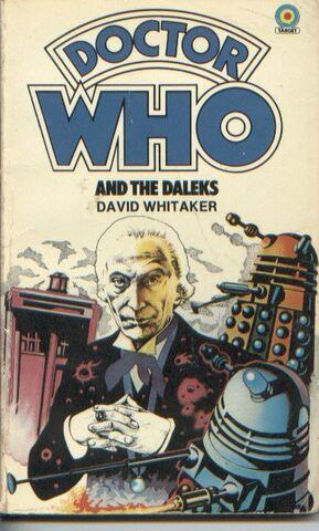 File:Daleks novel.jpg