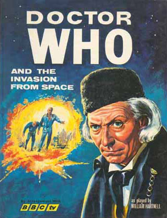 File:Invasion from Space.jpg