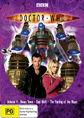 Series 1 volume 4 region4