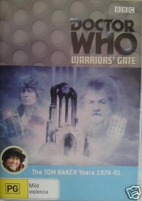 File:Warriors Gate DVD Australian cover.jpg