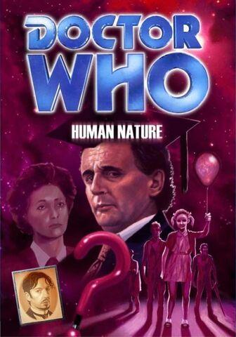 File:Human Nature e-book cover.jpg