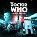 BBCstore War Machines cover.jpg