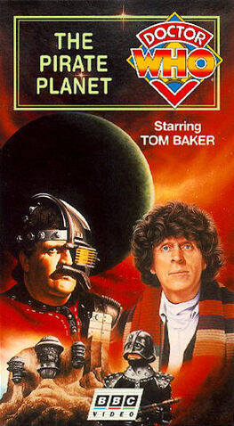 File:The Pirate Planet VHS US cover.jpg